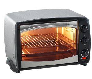 A-Toast-To-Toaster-Ovens-1283