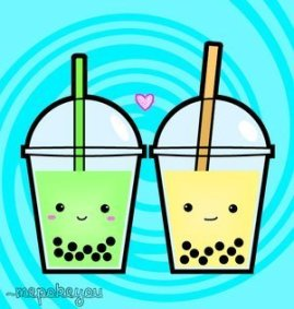 hola-amigos-you-look-delicious-bubble-tea-7519092-300-316